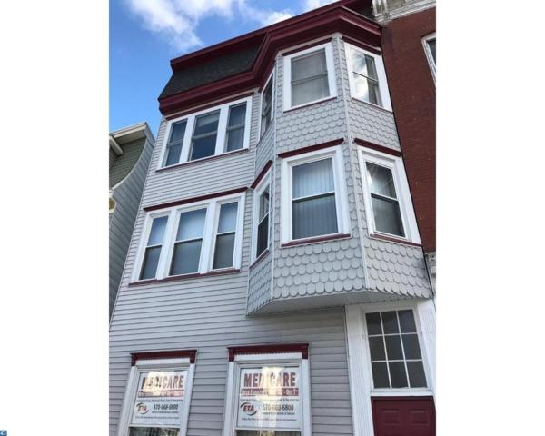 242 E Broad Street, Tamaqua, PA 18252 (#7191950) :: Ramus Realty Group