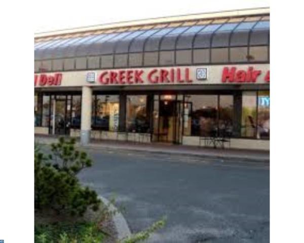 444 Ocean Boulevard North Nikos, Long Branch, NJ 07740 (#7192067) :: Daunno Realty Services, LLC