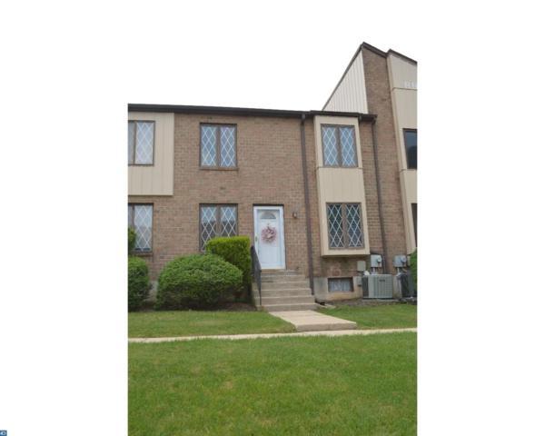 5200 Hilltop Drive Bb17, Brookhaven, PA 19015 (#7192123) :: Erik Hoferer & Associates