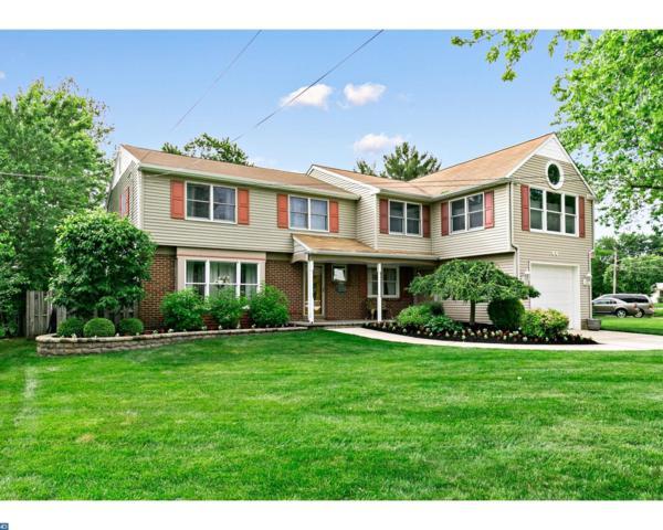 44 Caldwell Avenue, Marlton, NJ 08053 (#7192352) :: Erik Hoferer & Associates