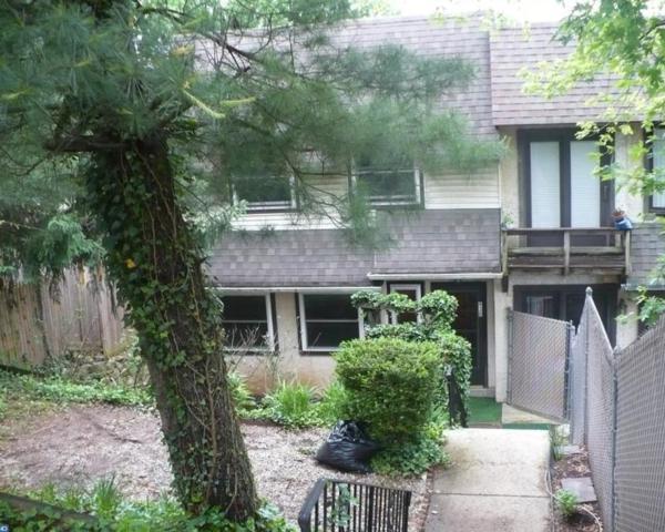 930 Green Street, Bridgeport, PA 19405 (#7192409) :: Daunno Realty Services, LLC