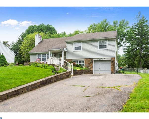 4034 Westaway Drive, Lafayette Hill, PA 19444 (#7192596) :: The Toll Group