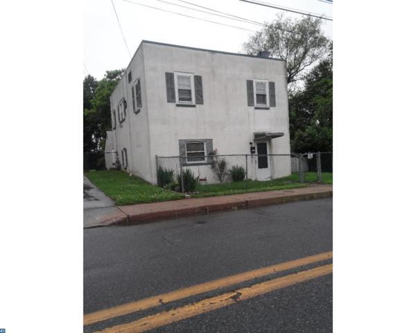 601 West Avenue, New Castle, DE 19720 (#7192599) :: The John Collins Team