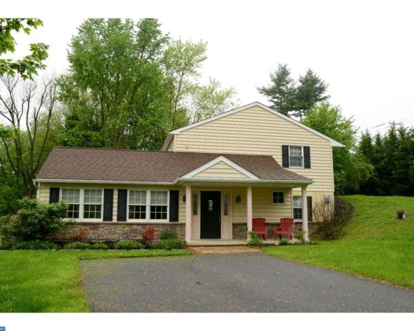 398 N Buck Road, Downingtown, PA 19335 (#7192633) :: The Kirk Simmon Team