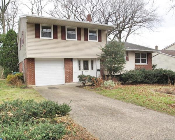 1413 Athens Road, Wilmington, DE 19803 (#7192665) :: Erik Hoferer & Associates