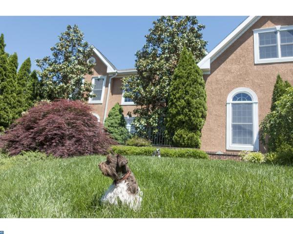 108 Mountainview Road, Mount Laurel, NJ 08054 (#7192720) :: REMAX Horizons