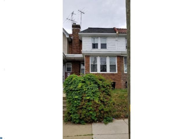 560 1/2 E Godfrey Avenue, Philadelphia, PA 19120 (#7192979) :: McKee Kubasko Group