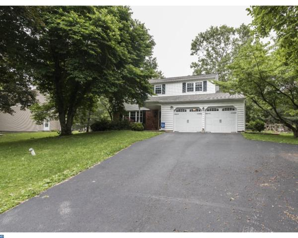 1041 Schultz Road, Norristown, PA 19403 (#7192980) :: The John Collins Team