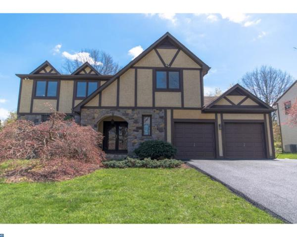 24 Seedling Drive, Holland, PA 18966 (#7193077) :: The Kirk Simmon Team