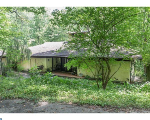 4 Hanna Lane, Phoenixville, PA 19460 (#7193172) :: Daunno Realty Services, LLC