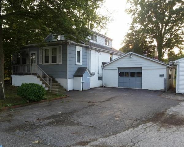 917 Florence Avenue, Aston, PA 19014 (#7193193) :: Erik Hoferer & Associates