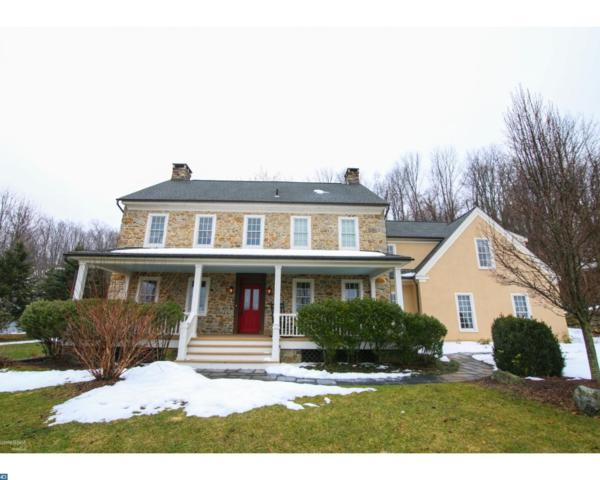 1520 Jakes Place, Hellertown, PA 18055 (#7193212) :: The Kirk Simmon Team