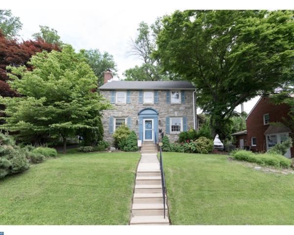 5207 Bella Vista Road, Drexel Hill, PA 19026 (#7193278) :: Erik Hoferer & Associates