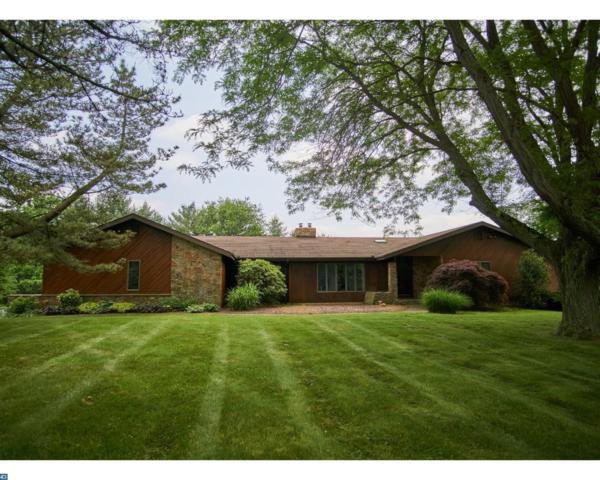 347 High Ridge Road, Chadds Ford, PA 19317 (#7193741) :: Erik Hoferer & Associates