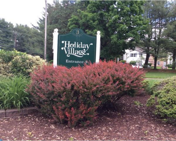 48 Village Lane, Mount Laurel, NJ 08054 (MLS #7193911) :: The Dekanski Home Selling Team