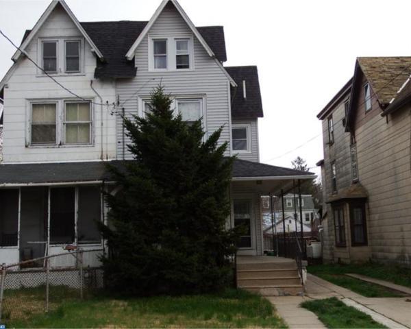221 Sharon Avenue, Sharon Hill, PA 19079 (#7193983) :: McKee Kubasko Group