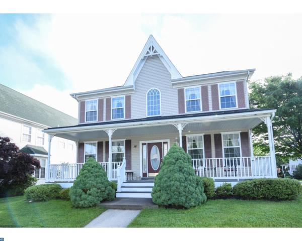 16 Ryan Avenue, Ivyland, PA 18974 (#7194039) :: Erik Hoferer & Associates
