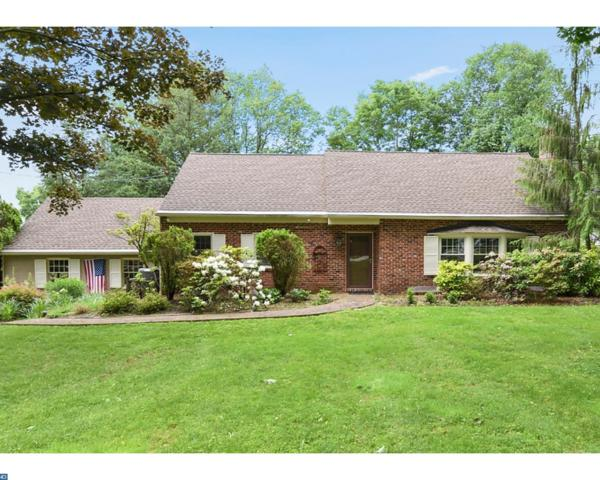 1480 Sugartown Road, Paoli, PA 19301 (#7194080) :: REMAX Horizons