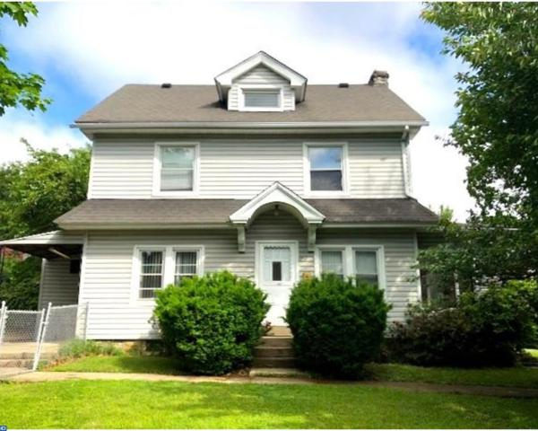 354 Windermere Avenue, Lansdowne, PA 19050 (#7194177) :: Erik Hoferer & Associates