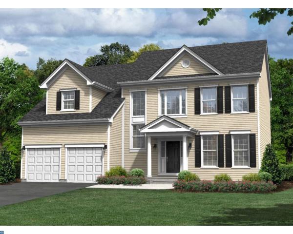 78 Ewingville Road, Ewing, NJ 08638 (#7194336) :: Erik Hoferer & Associates