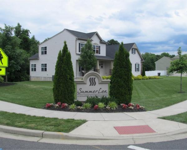101 Summer Lea Drive, Sicklerville, NJ 08081 (#7194357) :: The Kirk Simmon Team