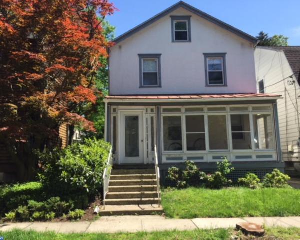 74 Leigh Avenue, Princeton, NJ 08542 (#7194458) :: Erik Hoferer & Associates