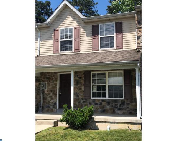 37 Normans Ford Drive, Sicklerville, NJ 08081 (MLS #7194503) :: The Dekanski Home Selling Team