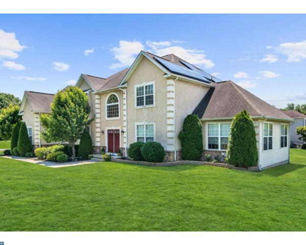 103 Arbor Drive, Swedesboro, NJ 08085 (#7194536) :: Erik Hoferer & Associates