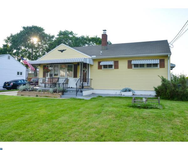 217 Macclelland Avenue, Glassboro, NJ 08028 (#7194608) :: Erik Hoferer & Associates