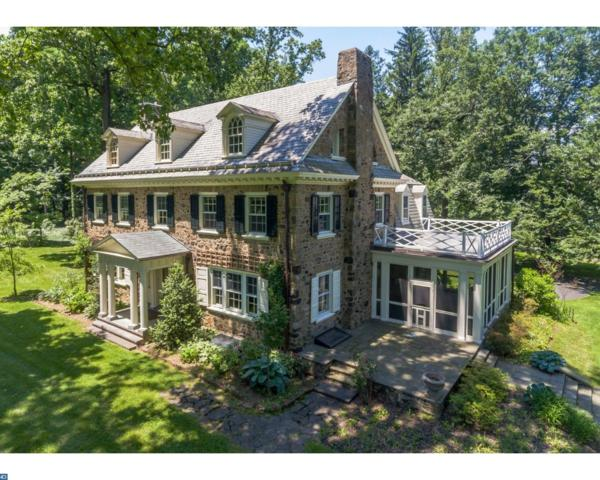 1708 Old Welsh Road, Abington, PA 19006 (#7194867) :: The Kirk Simmon Team