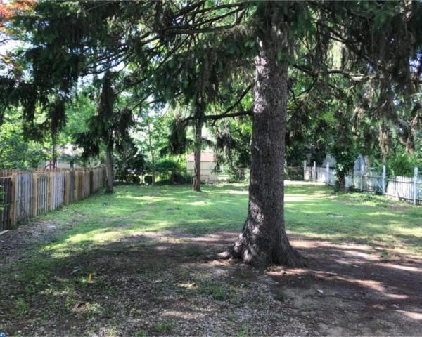 42 Arbutus Avenue, Pitman, NJ 08071 (#7195066) :: Remax Preferred | Scott Kompa Group