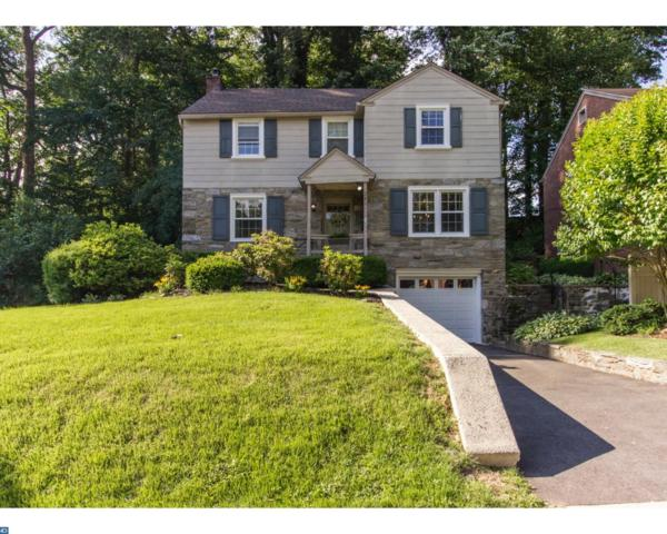 241 Warrior Road, Drexel Hill, PA 19026 (#7195304) :: Erik Hoferer & Associates