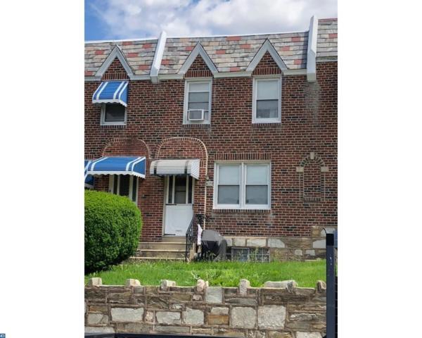 1633 Benner Street, Philadelphia, PA 19149 (#7195313) :: The John Collins Team