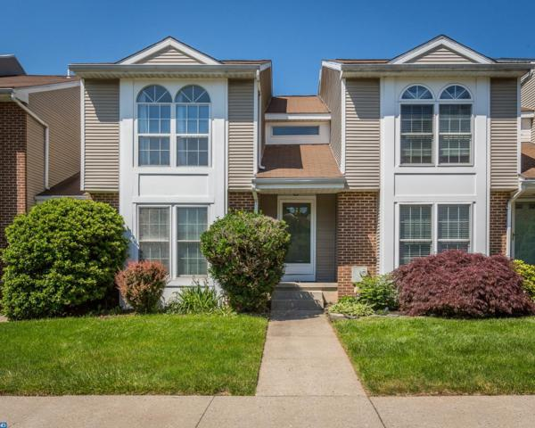 124 Teakwood Court, East Norriton, PA 19401 (#7195315) :: Erik Hoferer & Associates