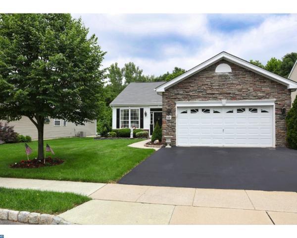 36 Everett Drive, Columbus, NJ 08022 (MLS #7195428) :: The Dekanski Home Selling Team