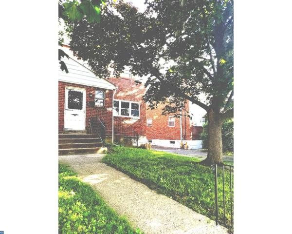 3337 Mary Street, Drexel Hill, PA 19026 (#7195647) :: Erik Hoferer & Associates
