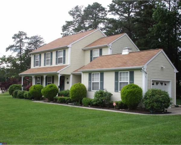 11 Emily Drive, Millville, NJ 08332 (#7195726) :: Erik Hoferer & Associates