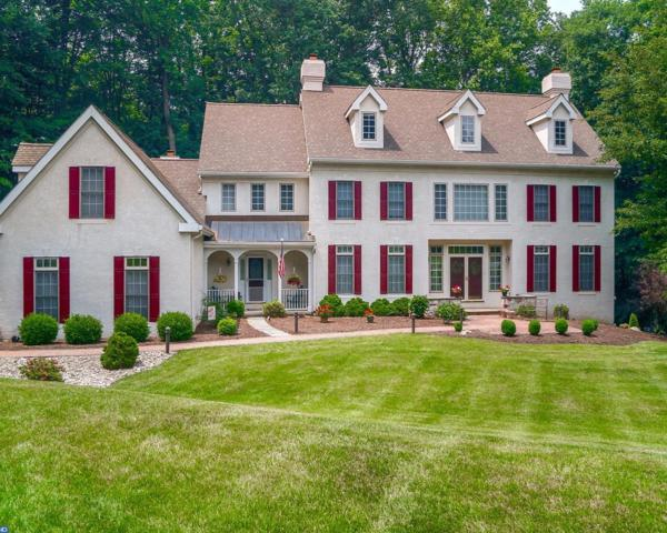 120 Shadestone Way, Landenberg, PA 19350 (#7195760) :: The Kirk Simmon Team