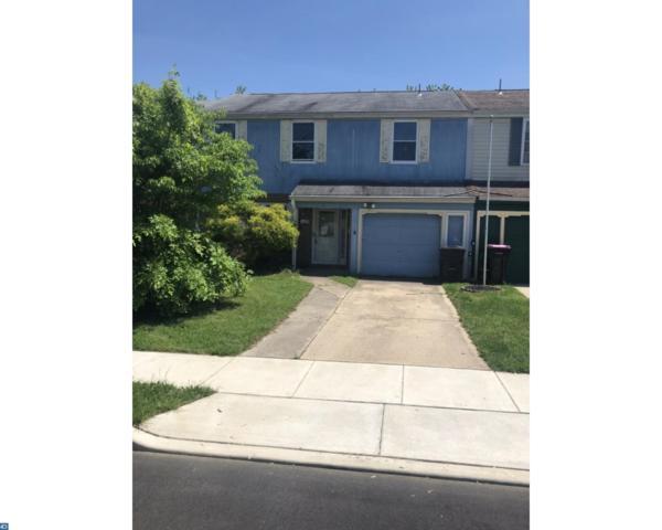1610 Beechwood Place, Clementon, NJ 08021 (MLS #7195775) :: The Dekanski Home Selling Team