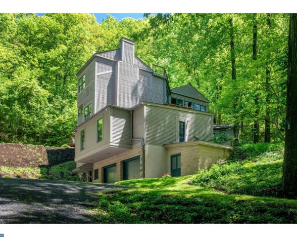 1025 Morvale Road, Easton, PA 18042 (#7195895) :: Daunno Realty Services, LLC