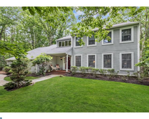5 Hadley Drive, Medford, NJ 08055 (#7195917) :: Erik Hoferer & Associates
