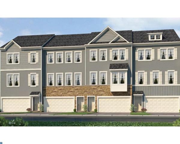 318 Dawson Place, Downingtown, PA 19335 (#7195961) :: Erik Hoferer & Associates