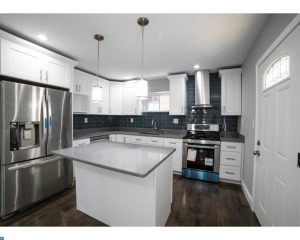 3730 Spring Garden Street, Philadelphia, PA 19104 (#7196088) :: Daunno Realty Services, LLC
