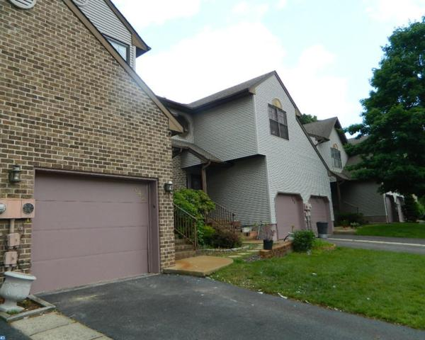 342 Oak Knolls Drive, Manalapan, NJ 07726 (#7196097) :: REMAX Horizons