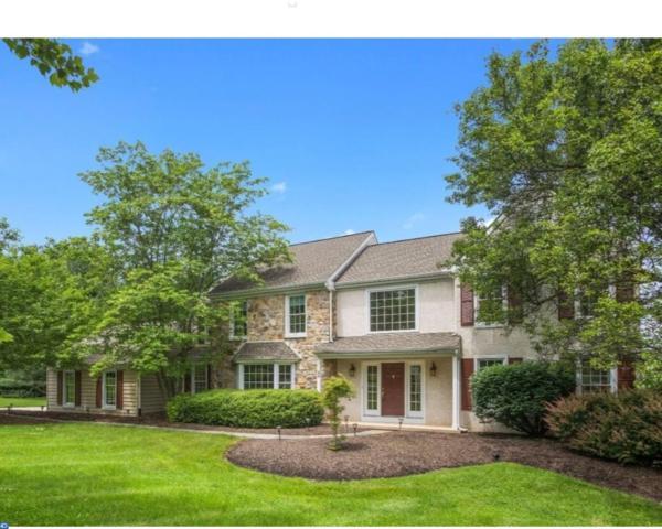30 Summer Hill Lane, Phoenixville, PA 19460 (#7196141) :: Erik Hoferer & Associates