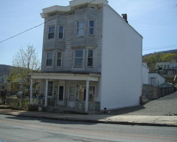 1610 Centre Street, Ashland, PA 17921 (#7196252) :: Erik Hoferer & Associates