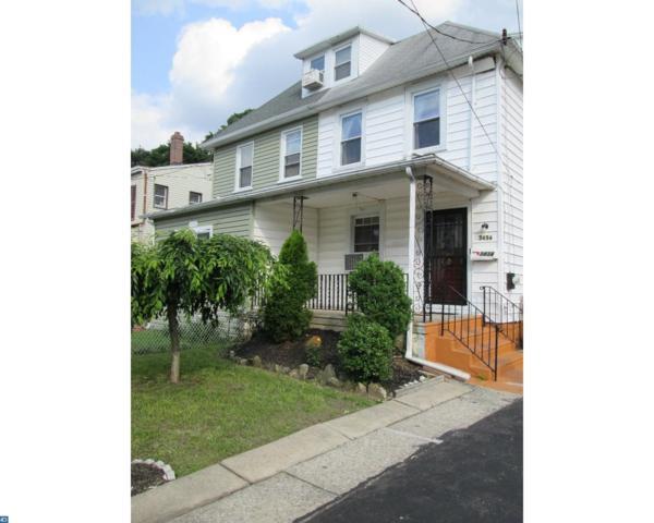 3434 Marshall Road, Drexel Hill, PA 19026 (#7196284) :: Erik Hoferer & Associates