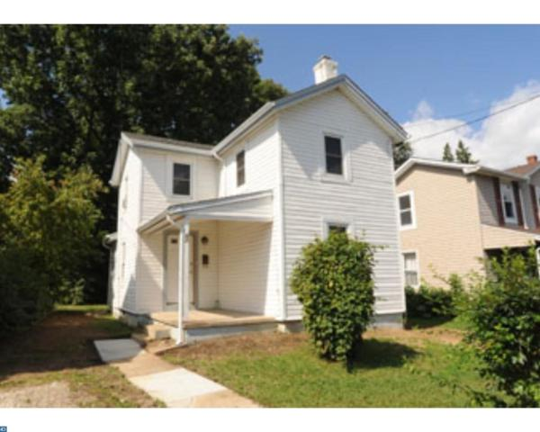 62 Garrett Avenue, Bryn Mawr, PA 19010 (#7196298) :: Erik Hoferer & Associates
