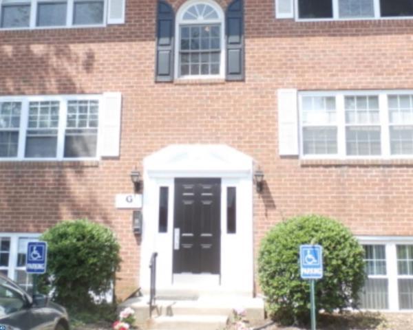 810 South Avenue G1, Secane, PA 19018 (#7196333) :: Erik Hoferer & Associates