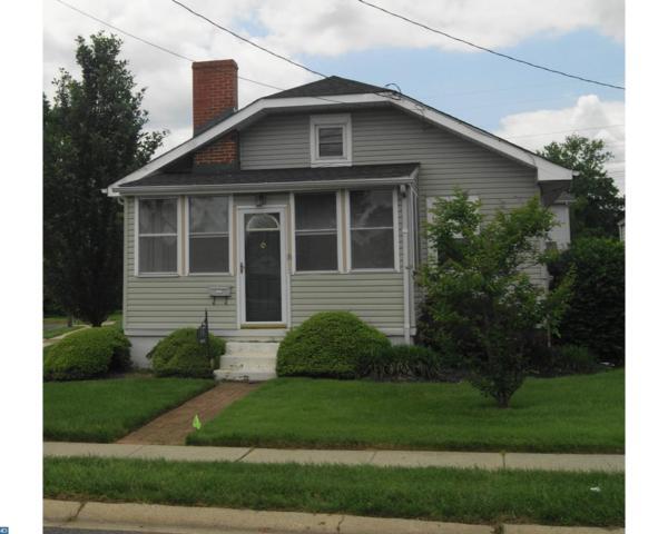 18 New York Avenue, Burlington Township, NJ 08016 (#7196336) :: McKee Kubasko Group